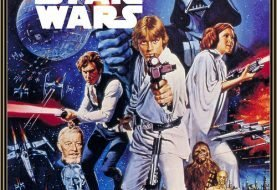 Classic SNES Super Star Wars returns on PS Vita this week