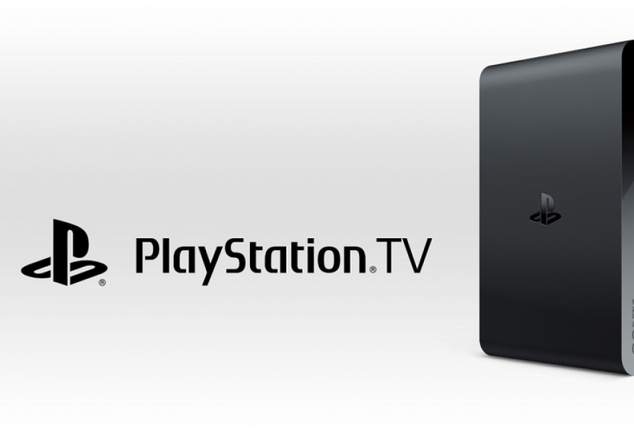 PlayStation TV Compatible Games (North America)