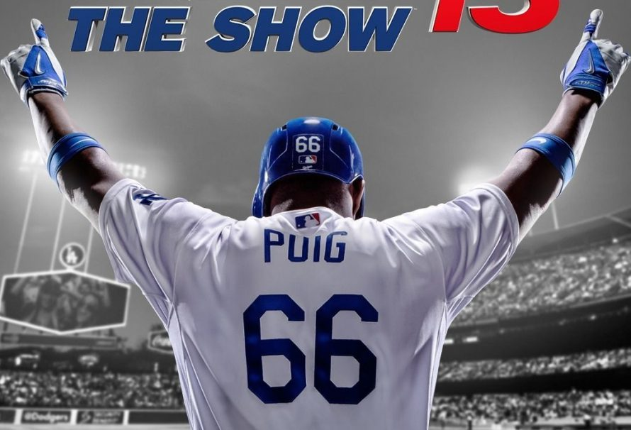 MLB 15: The Show PS Vita Review