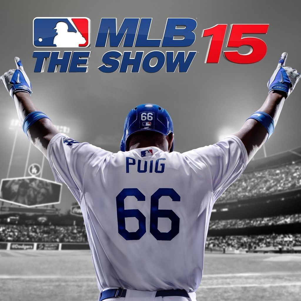 mlb-15-the-show-20154117390_1
