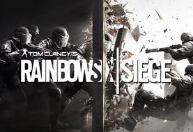 Rainbow Six: Siege To Get Open Beta Next Week