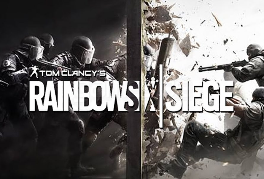 Rainbow Six Siege Will Receive Another Full Year Of Content