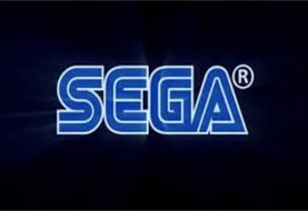Fans Love For Sega Will Never Die!