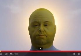 Teletubbies Recreated in GTAV is Hilarious