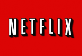 Coming & Leaving on Netflix in December