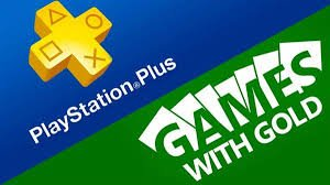 XBLG & PS Plus in December