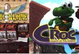 Today in Gaming - 11/26/2015