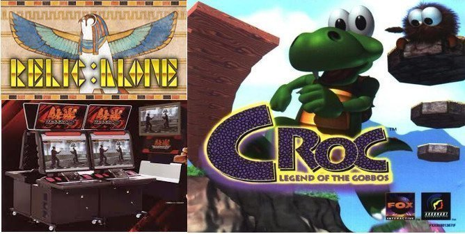 Today in Gaming 11/26/15
