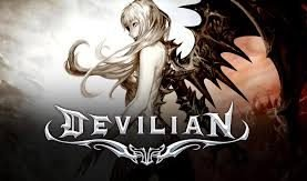 Devilian Coming Next Week
