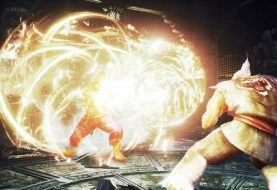Street Fighter's Akuma Joins Tekken 7 Roster