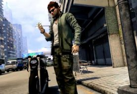 Sleeping Dogs Spin-off Triad Wars Shutting Down