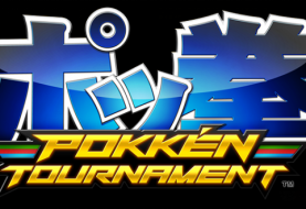 Next Character for Wii U Fighting Game Pokken Tournament Revealed