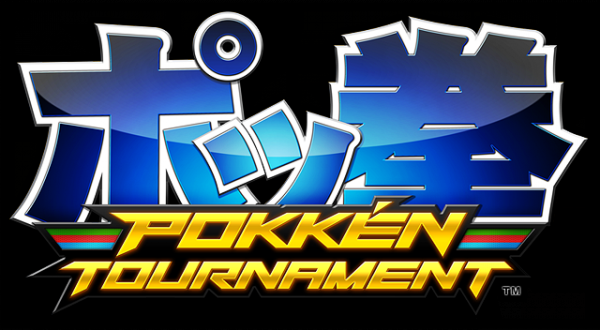 new-pokemon-game-pokken-tournament-announcement-confirmed-for-niconico-on-friday