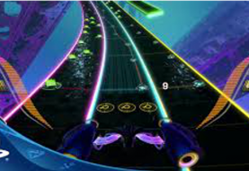 Amplitude Finally Gets A Release Date!