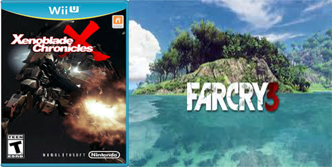 Today in Gaming - 12/4/15
