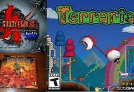 Today in Gaming - 12/10/2015