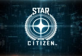 Join The Space Madness With Star Citizen!