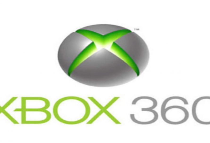 Xbox One Adds 16 Xbox 360 Games to its Backwards Compatibility List Today