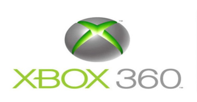 16 BC 360 Games Added to XB1 Today