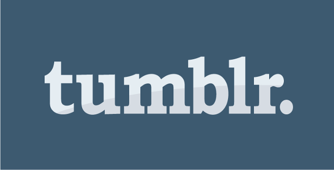 Please Follow GT USA On Tumblr
