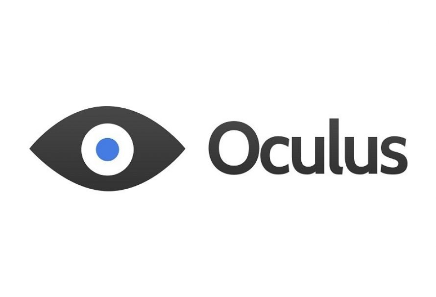 Virtual Reality | OculusRift