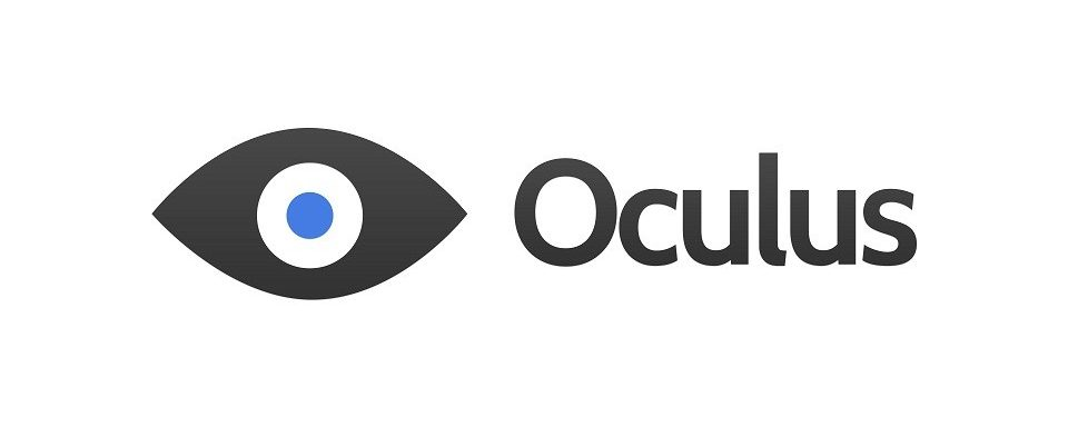 """Oculus Launches """"Rooms"""" & """"Parties"""" For Gear VR"""