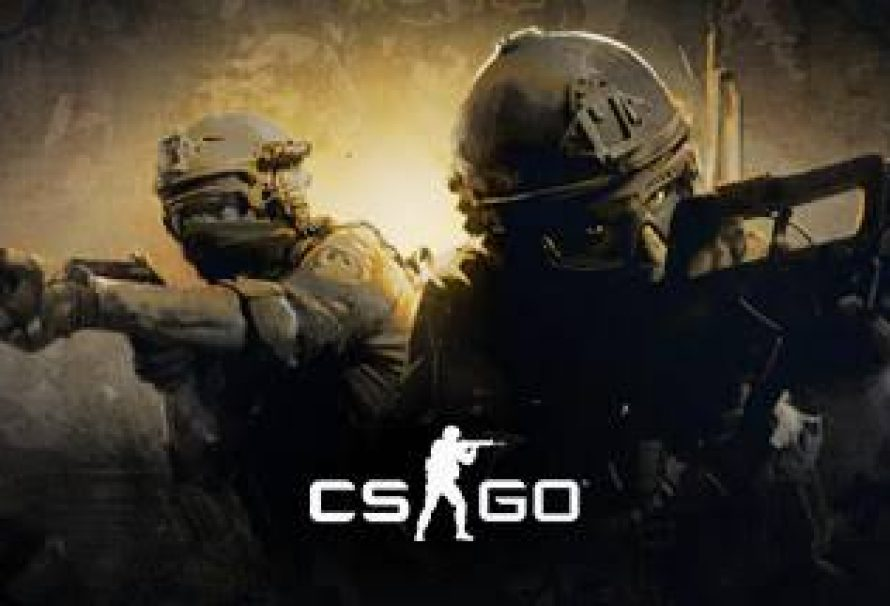 Valve makes CS:GO match-fixing bans permanent