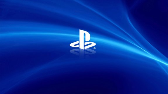 playstation-4-blue-wallpaper-4