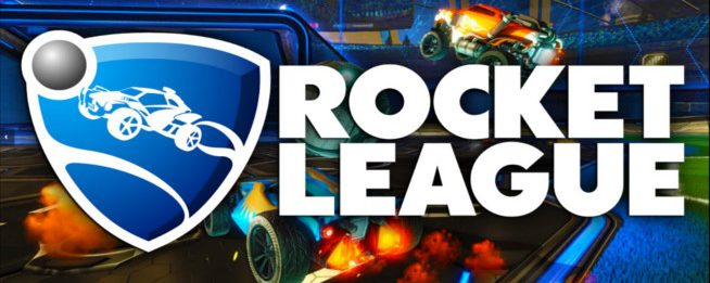 Rocket League Adds Steam Workshop Support Next Month