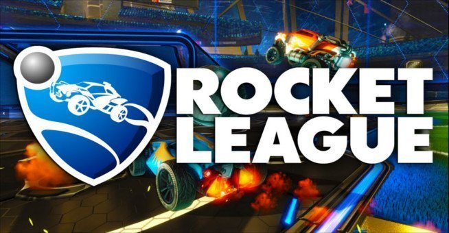 Rocket League Coming To Xbox One!