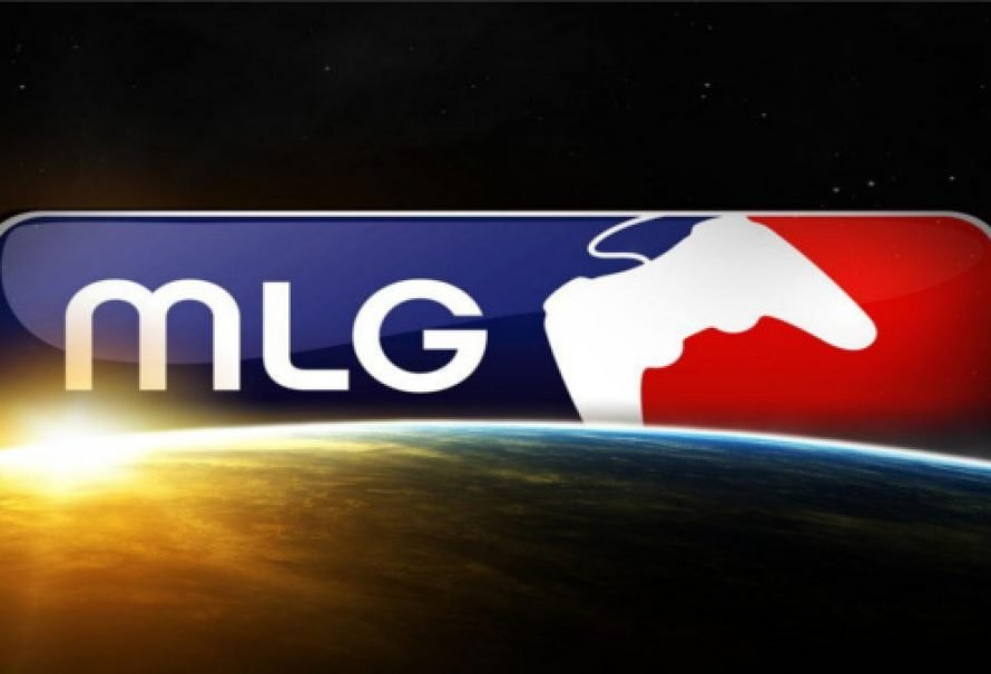 Activision Purchases MLG's Assets For $46 Million