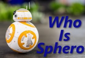 Who Is Sphero?