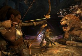 Dragon's Dogma: Dark Arisen Out Today