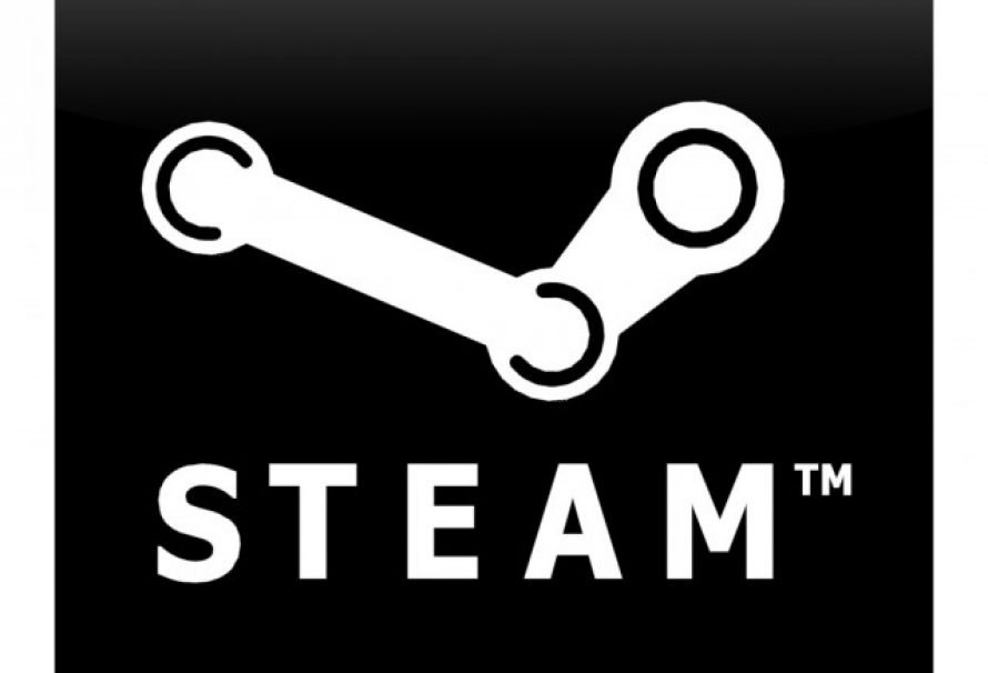 This Week On Steam 1/18/16 – 1/24/16