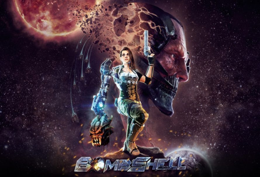 Steam Makes A Boom Today With Bombshell!