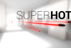 SuperHOT| Time to Move