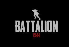 Battalion 1944 | Coming Soon