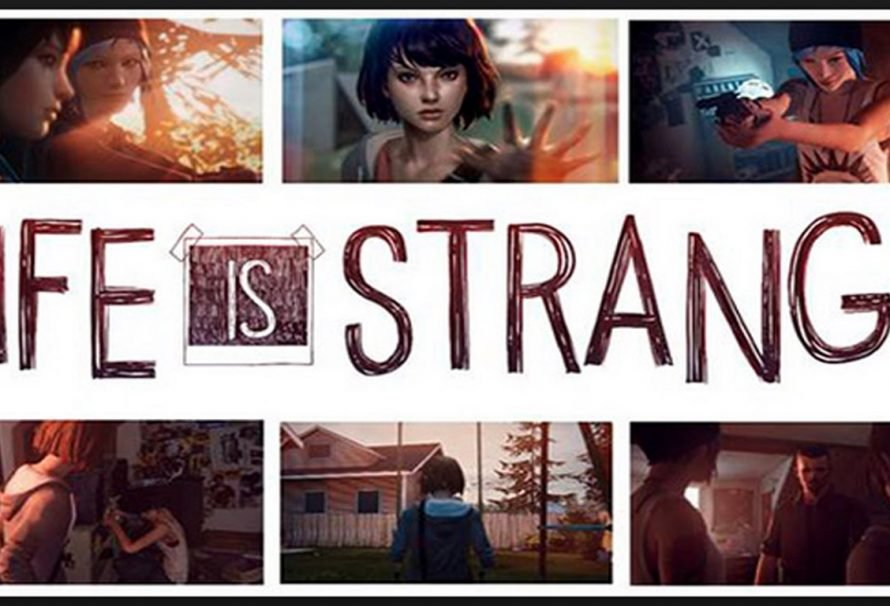 Life is Strange | Limited Edition