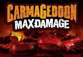 Are you Ready? | carmageddon Returns