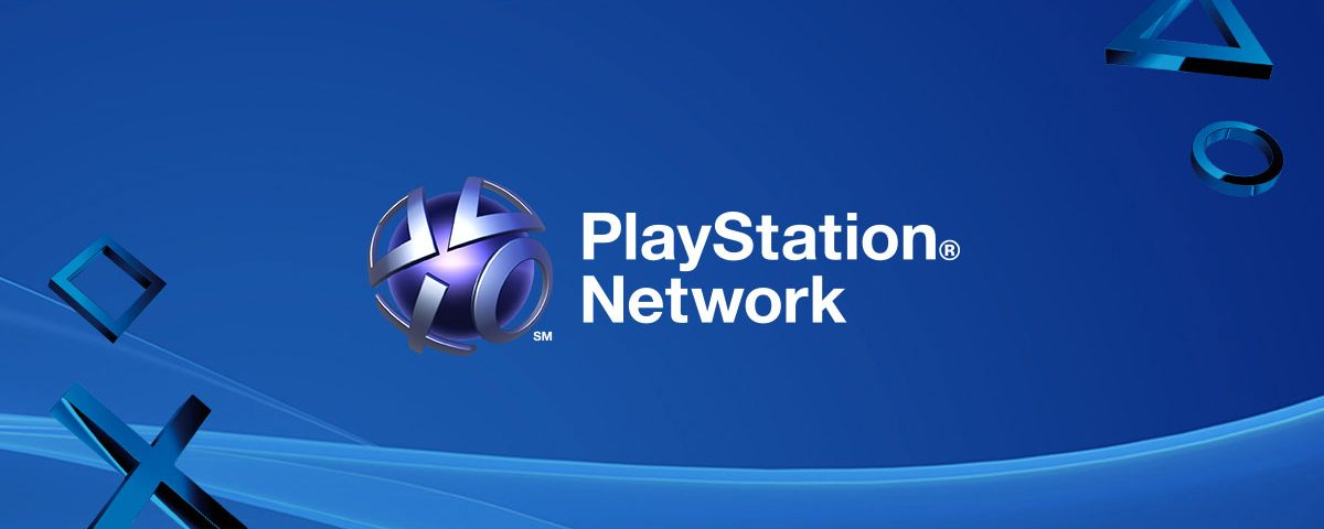 US PlayStation Store to Begin Charging Sales Tax in More States