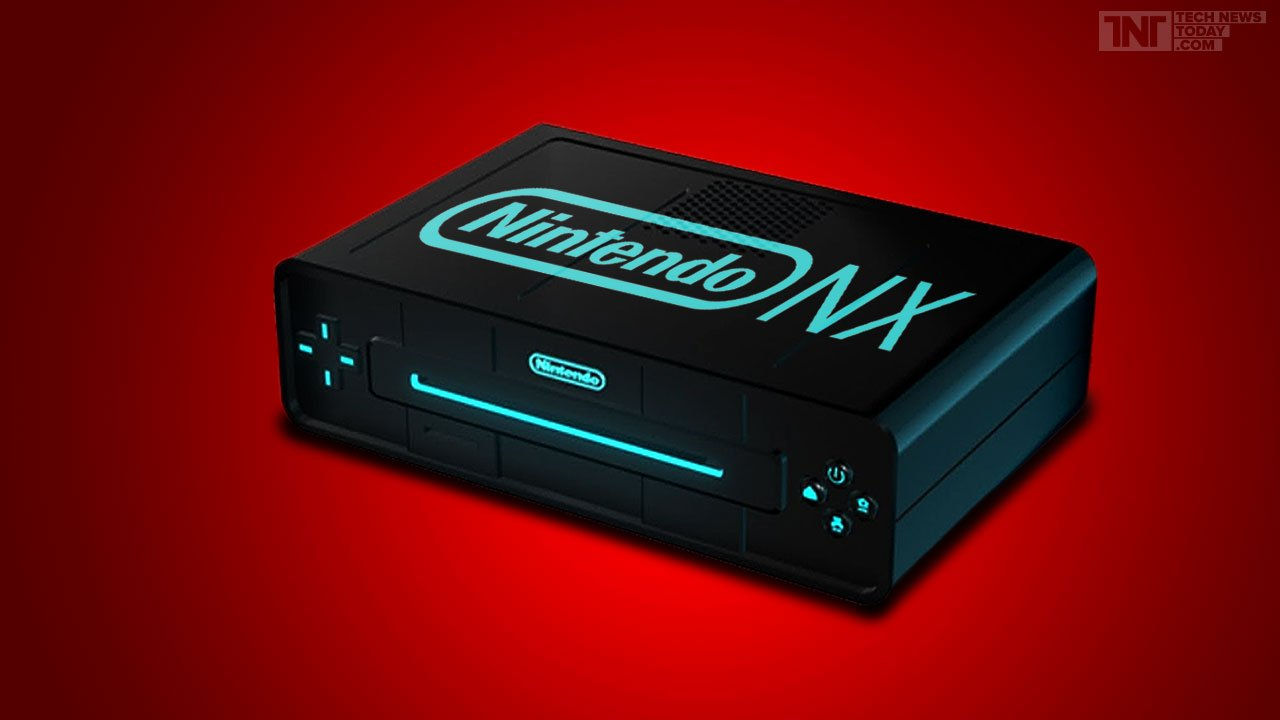 nintendo-nx-manufacturing-to-begin-in-october-report-claims