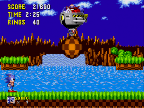 sonic-the-hedgehog-genesis-3-600x450