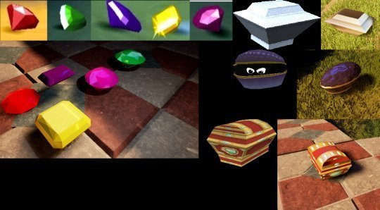 Spyro Is Being Recreated With Unreal Engine 4