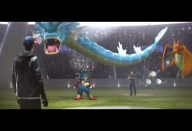 Celebrate 20 years of Pokémon With The Pokémon Super Bowl Commercial