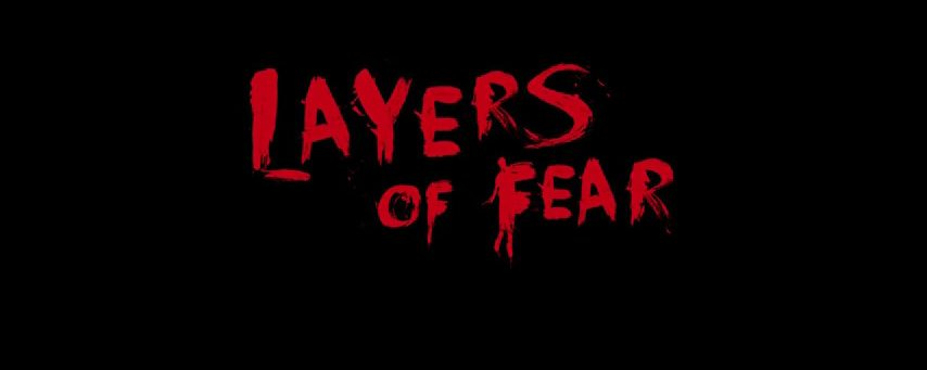 Layers of Fear Out Today On Xbox One
