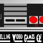 top 10 selling video games of all time gametraders usa