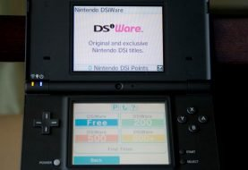 Nintendo's DSi Store Closing Next Year