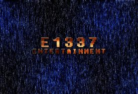 E1337 Entertainment early April Tournaments.