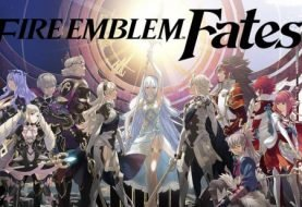 Fire Emblem Fates Launches May 20 in Europe