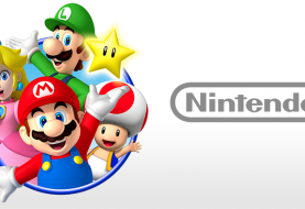 Nintendo Direct Coming This Week, Won't Include Updates on NX or Mobile